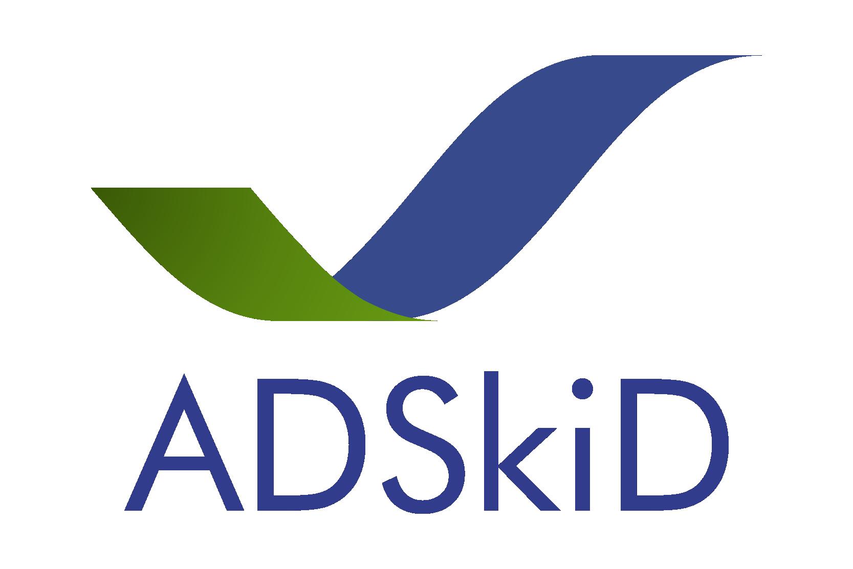 ADSKID