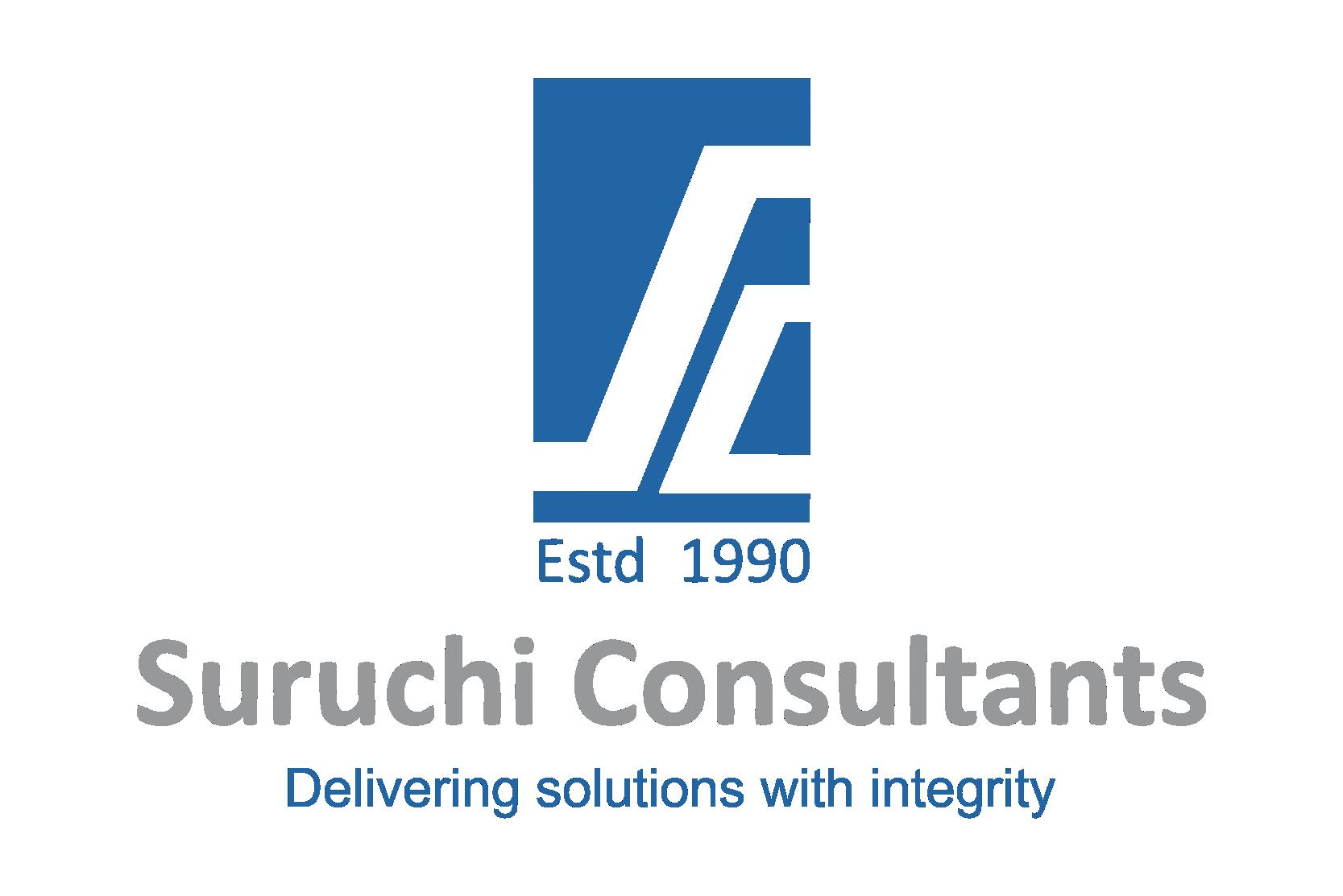 Suruchi Consultants